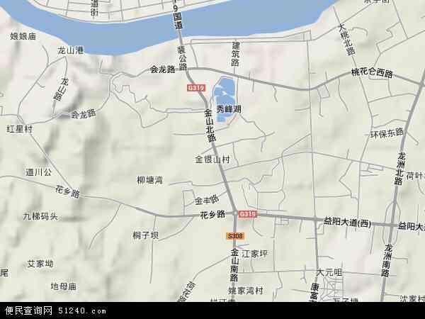 013年湖南省益阳市大通湖区事业单位一年考几次