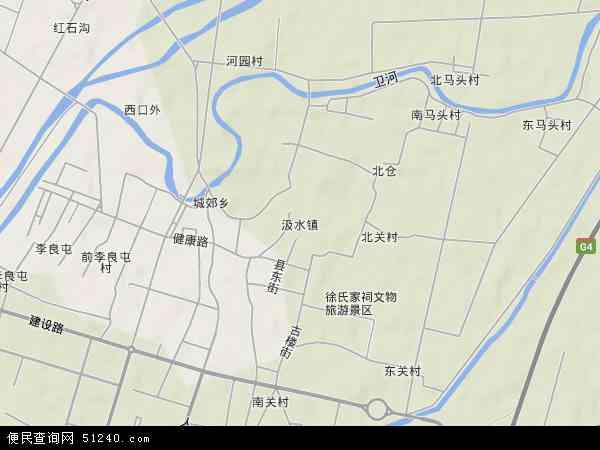 河南省新乡市2016-2017学年高二上学期期末考试数学(理)试题(打印版)