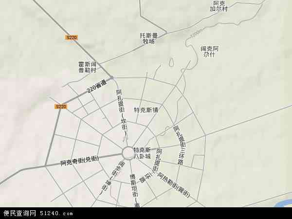 新疆维吾尔自治区伊犁哈萨克自治州气象台发布雷电橙色预警