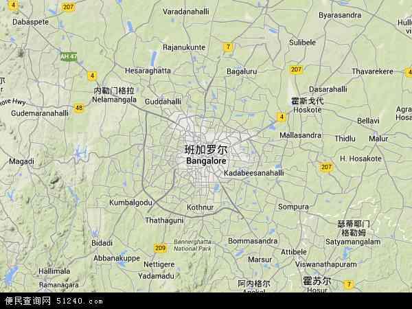 邢台市地图高清版 北斗地图高清卫星地图图片