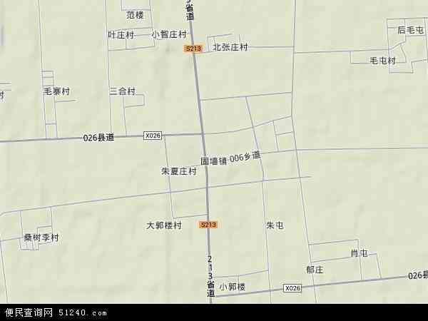 本站收录有:最新固墙镇地图,2017固墙镇地图高清版,固墙镇电子地图,2