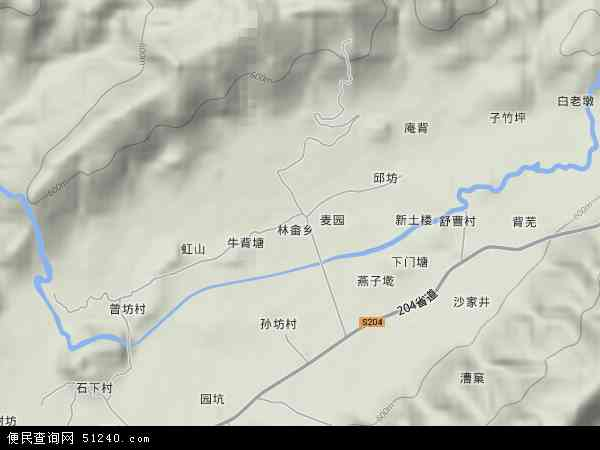 福建省地图 > 泉州市地图 > 南安市地图 > 洪濑镇地图 卫星地图 .