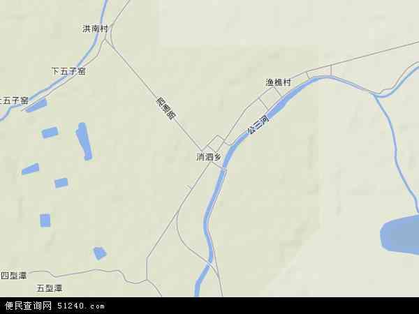 本站收录有:最新消泗乡地图,2016消泗乡地图高清版,消泗乡电子地图图片