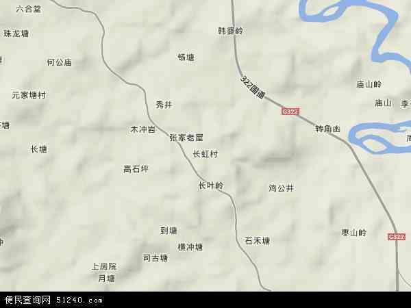长虹 l6599ad电路图