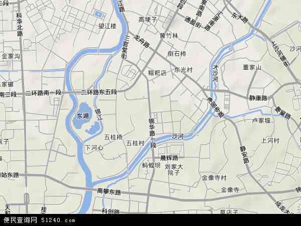 本站收录有:最新东光地图图片