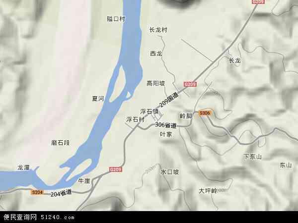 葫芦岛市规划图