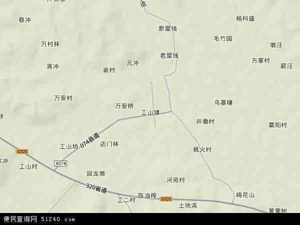 南陵县工山镇gdp是多少_一线传真 南陵县工山镇 变废为宝稳脱贫,特色产业促发展
