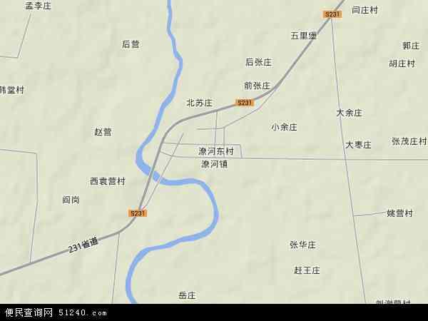 4公里1,从南阳火车站步行约360米,到达工贸口站2,乘坐南阳—四棵树图片