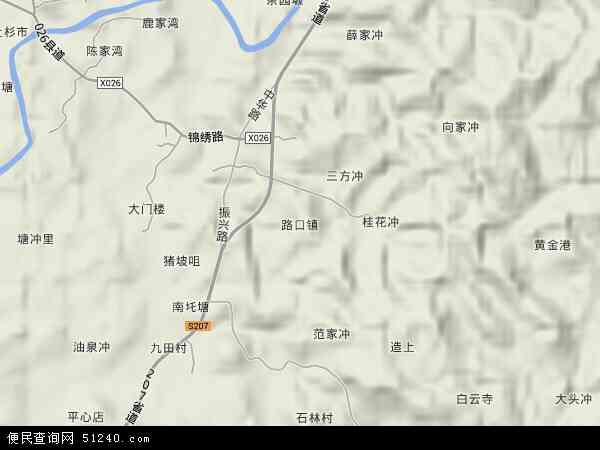湖南有多少人口2017_湖南人口分布图片