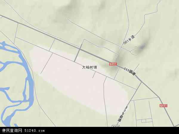 中国 内蒙古自治区 呼伦贝尔市 鄂伦春自治旗 大杨树镇  本站收录有