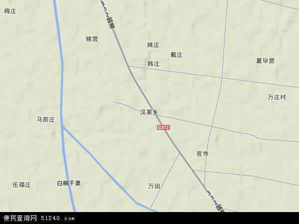 河南省南阳市宛城区汉冢乡卫生院电话多少图片