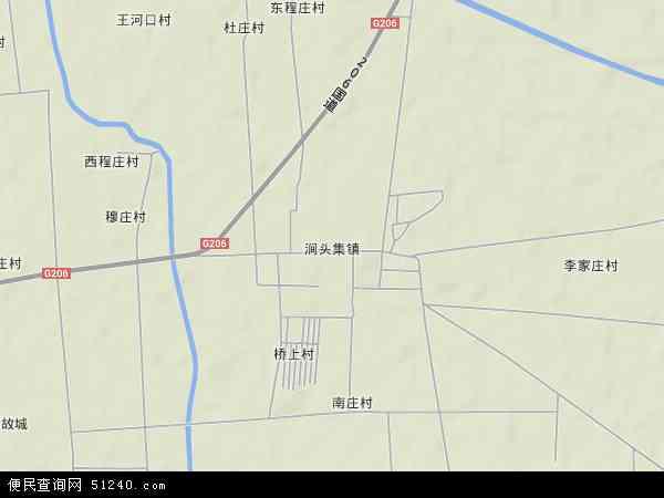 桥上村卫星图象_龙山县地图龙山县卫星地图