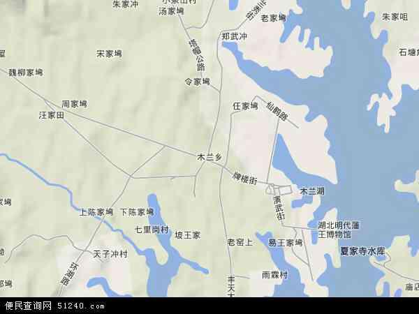 本站收录有:最新木兰乡地图,2018木兰乡地图高清版,木兰乡电子地图图片