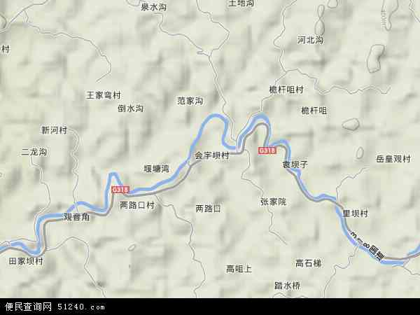 新会镇地图 新会镇卫星地图 新会镇高清航拍地图 新会镇高清卫星地图 图片