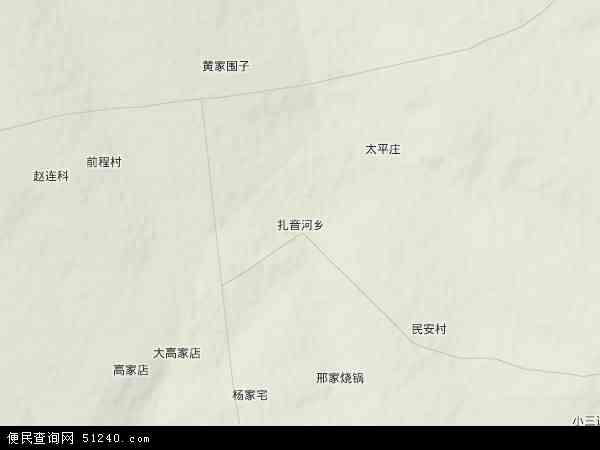 中国 黑龙江省 绥化市 海伦市 扎音河乡  本站收录有:2018扎音河乡