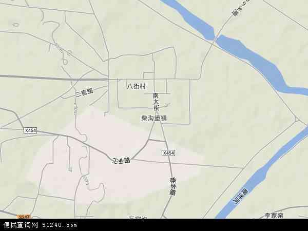柴达木盆地在哪个省问:柴达木盆地在哪个省答:青海省海西州柴达木盆地