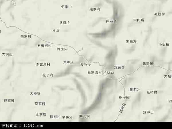 荣县四川省自贡市中国复兴乡卫星(地图网站)小学地图忻州市七一路图片