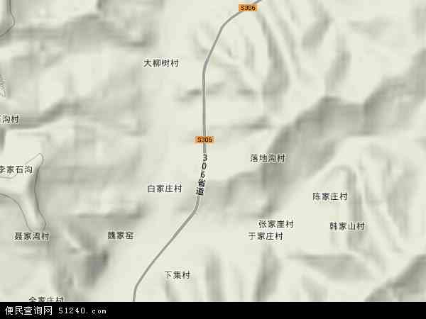 平南镇地图 平南镇卫星地图 平南镇高清航拍地图 平南镇高清卫星地图