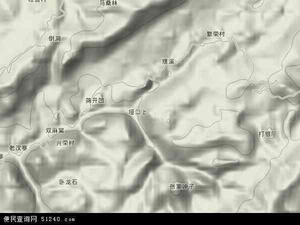 贵州省 毕节市 七星关区 千溪乡  本站收录有:2016千溪乡卫星地图高清