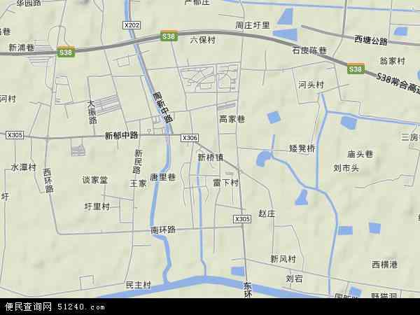 新桥镇2020gdp_文昌新桥镇