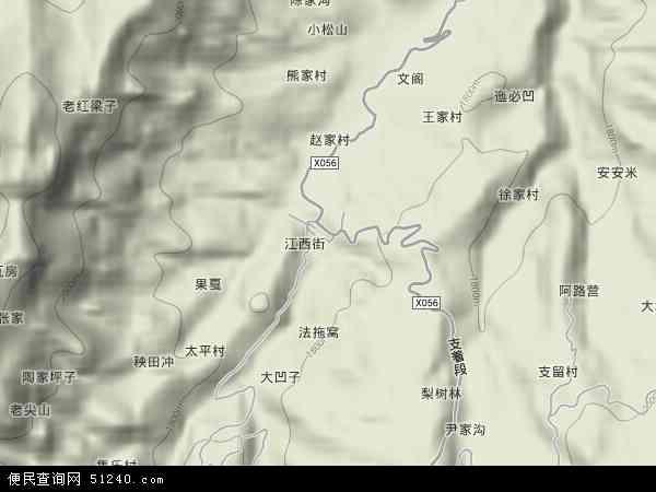 宣威市 文兴乡  本站收录有:2016文兴乡卫星地图高清