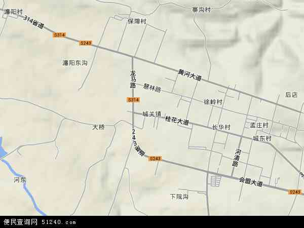>> 文章内容 >> 河南省洛阳市2017  河南洛阳有哪些区问:河南洛阳有图片