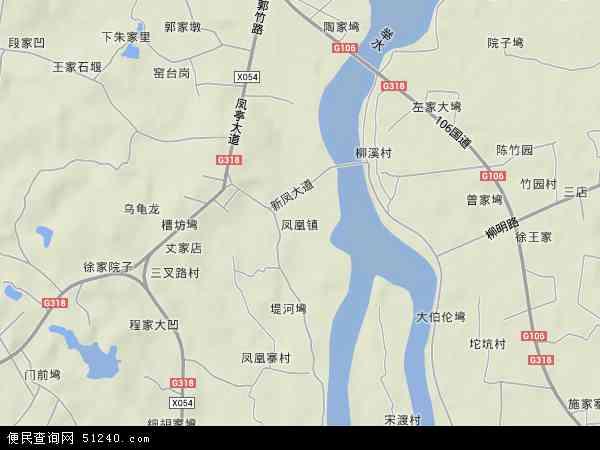 本站收录有:最新凤凰镇地图,2018凤凰镇地图高清版,凤凰镇电子地图图片
