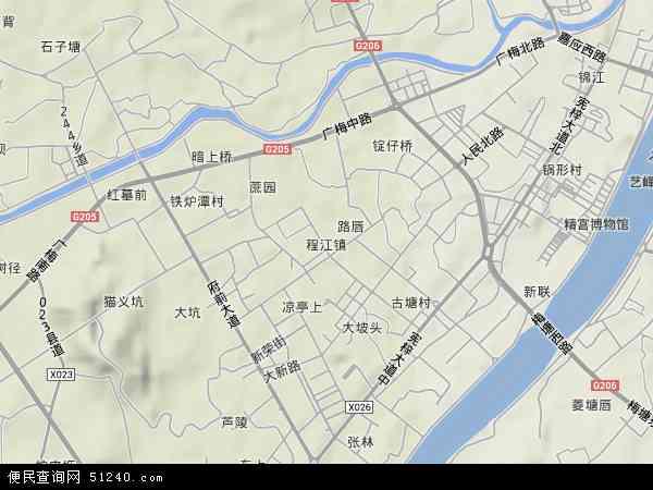 3江电子yx-5200电路图