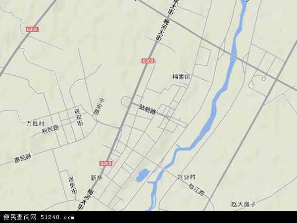 2018梅梅河口经济总量_梅河口海龙湖公园图片