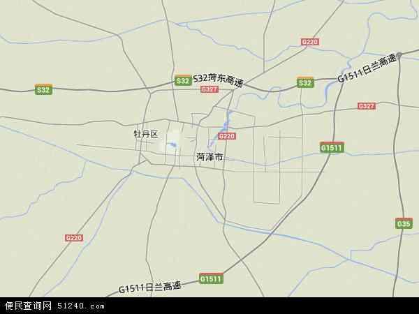 河南省人口统计_河南省2018人口