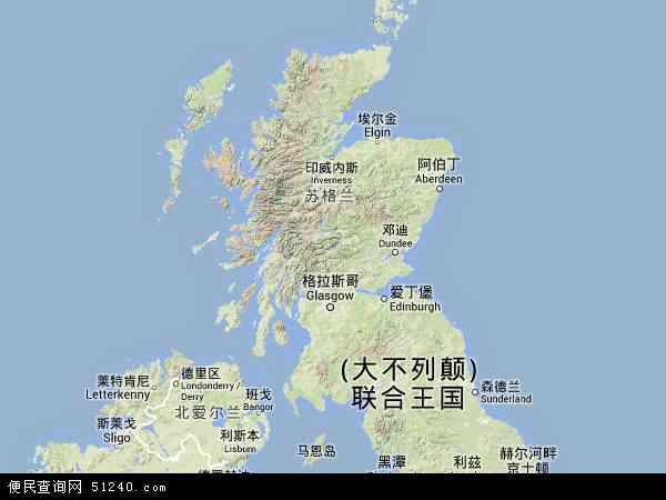 丹迪地图 丹迪卫星地图 丹迪高清航拍地图 丹迪高清卫星地图 丹迪2017年卫星地图 英国苏格兰丹迪地图