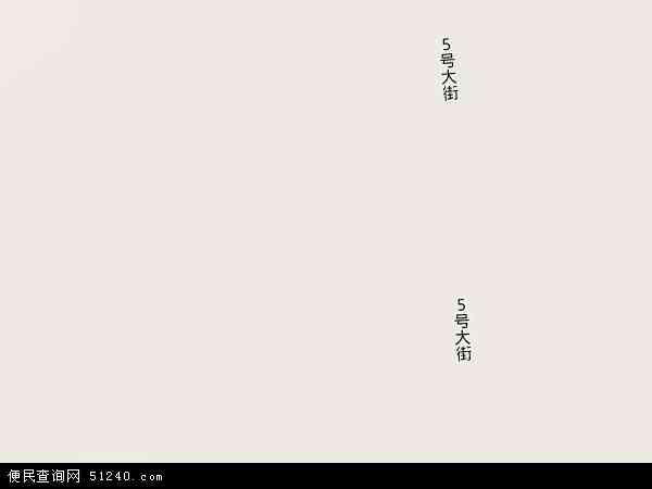 白杨优秀板书设计
