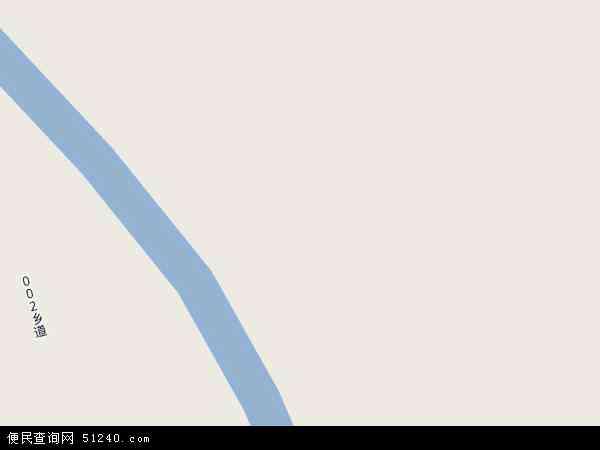 中国新疆维吾尔自治区塔城地区塔城市杜别克地图