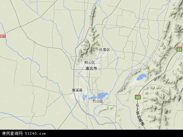 淮北到徐州飞机场