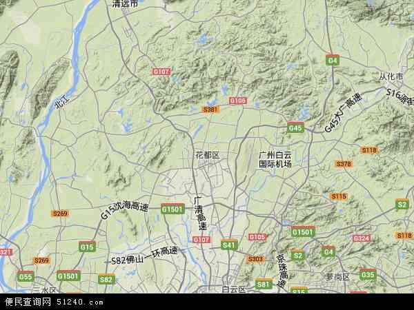 广东省广州市花都区2012-2013学年高一上学期期末统考
