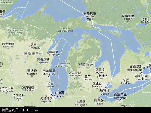 卡拉马袓高清卫星航拍地图