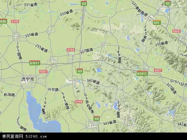 本站收录有:最新泗河地图,2017泗河地图高清版,泗河电子地图,2016