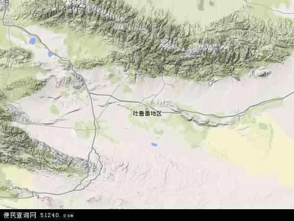 市区距火车站 50千米,距乌鲁木齐市公路里程182千米.总面积13689.