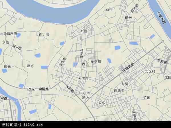 西区地图 西区卫星地图 西区高清航拍地图 西区高清卫星地图 西区2017年卫星地图 中国广东省中山市西区地图图片
