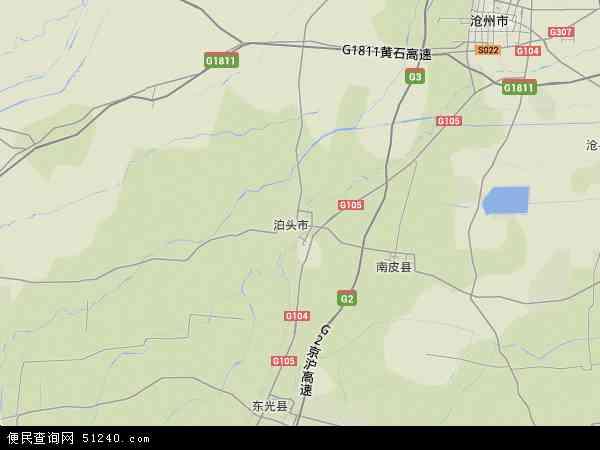 河北省沧州市2016-2017学年八年级上学期期末考试英语