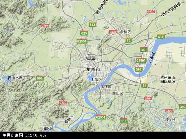 中国南海三岛地图