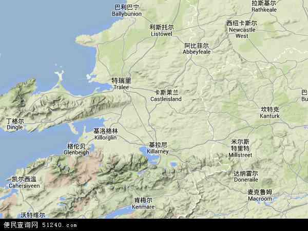 凯里地图 凯里 卫星地图 凯里高清 航拍地图