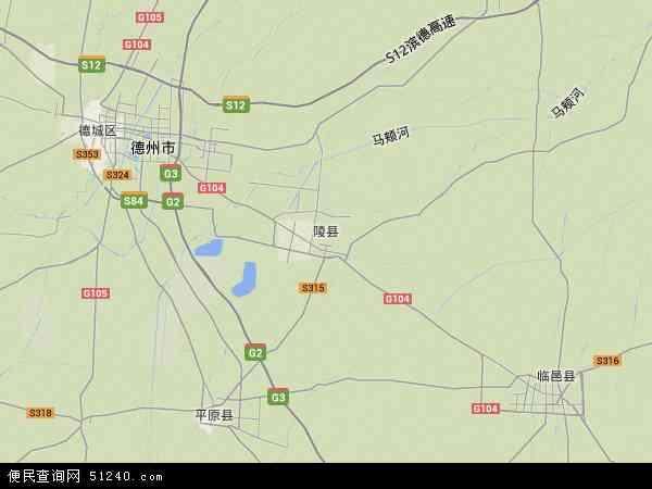本站收录有:最新陵县地图,2017陵县地图高清版,陵县电子地图,2016