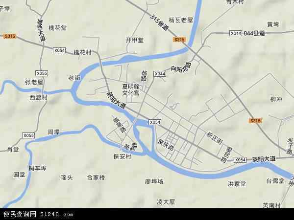 衡阳西渡镇多少人口_衡阳西渡镇以前的图片
