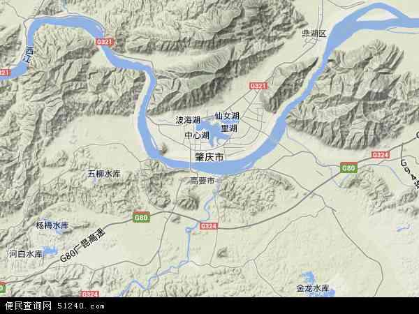 2014年中国卫星地图 2014中国农村卫星地图 2008年中国卫星地图