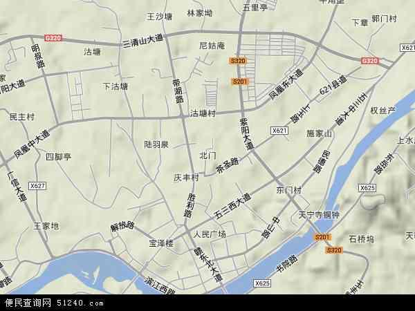 江西省上饶市_上饶市信州区人口
