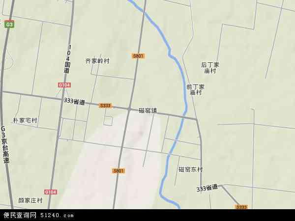 地图 600_450图片