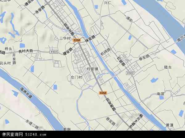 顺德均安镇gdp排名2021_均安镇地图 均安镇卫星地图 均安镇高清航拍地图 均安镇高清卫星地图 均安镇2017年卫星地