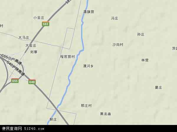 河南省南阳市宛城区哪几个药店能刷宛城区的医保图片