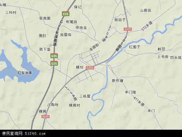 平南县各乡镇gdp2020_重磅 平南县民政局发布征求城区和各乡镇的街巷 道路 小区等的地名命名的公告
